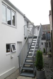 Thumbnail 2 bed flat to rent in Flat A, Cambrian Terrace, Saunderfoot