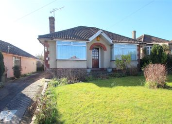 Thumbnail 3 bedroom detached bungalow for sale in Queens Road, Bishopsworth, Bristol