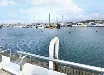 Thumbnail 2 bedroom end terrace house for sale in Clovelly View, Plymouth