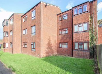 1 bed flat for sale in Tee Side, Hertford SG13
