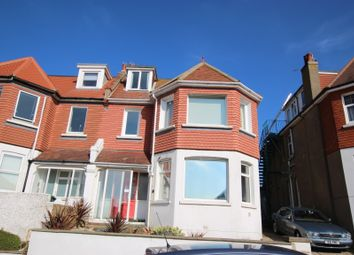2 bed flat to rent in 13, The Cliff, Brighton BN2