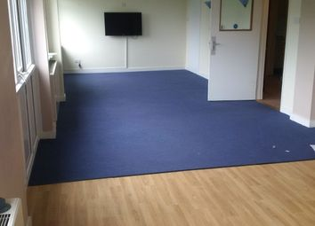Thumbnail 10 bedroom shared accommodation to rent in Lower Brownhill Rd, Southampton