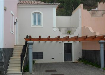 Thumbnail 3 bed villa for sale in Palheiro Gold 5 Star Living, São Gonçalo, Funchal, Madeira Islands, Portugal