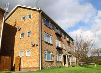 3 bed flat to rent in Beaconsfield Road, Canterbury CT2