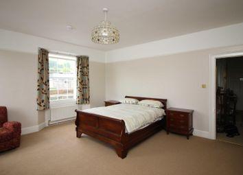 Thumbnail 1 bedroom flat to rent in Hannaford Lane, Swimbridge, Barnstaple