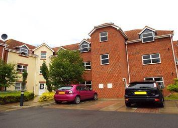Thumbnail 2 bedroom flat to rent in Loughborough Road, West Bridgford, Nottingham