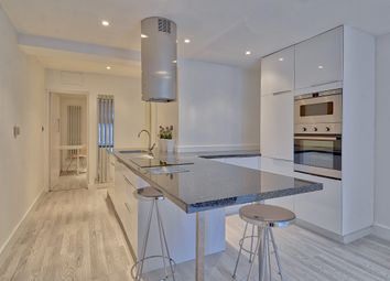 Thumbnail 1 bed flat for sale in Meersbrook Park Road, Sheffield