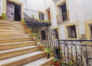 Thumbnail 4 bed detached house for sale in Monti-Sion, Palma, Majorca, Balearic Islands, Spain