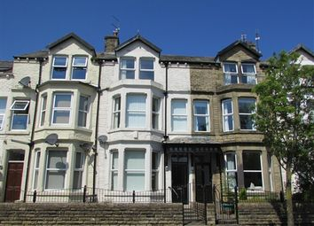 Thumbnail 5 bed property for sale in Parliament Street, Morecambe