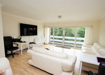 Thumbnail 3 bed flat for sale in Radford Way, Billericay, Essex