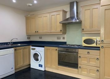 Thumbnail 2 bed property to rent in Navona House, Lincoln