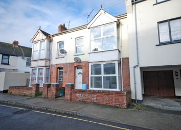 Thumbnail 1 bedroom flat to rent in The Strand, Bideford