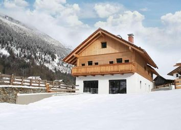 Thumbnail 4 bed chalet for sale in 32043 Cortina D'ampezzo, Province Of Belluno, Italy