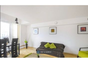 2 bed maisonette to rent in Maritime House, London SE18