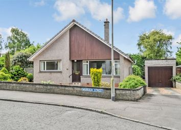 Thumbnail 2 bed detached bungalow for sale in 43 Warrack Street, St Andrews