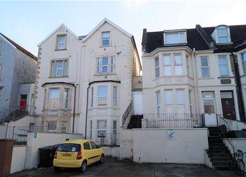 Thumbnail Room to rent in Stapleton Road, Easton, Bristol
