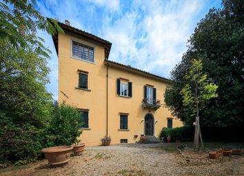 Thumbnail 3 bed semi-detached house for sale in Via di Baroncelli, 50012 Bagno A Ripoli Fi, Italy
