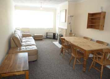Thumbnail 2 bed flat to rent in Heath End Road, Baughurst, Tadley, Hampshire