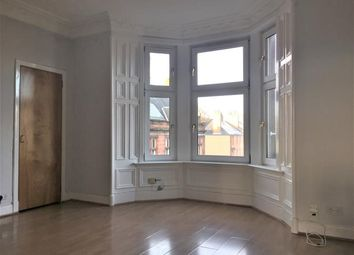 1 bed flat to rent in Arthurstone Terrace, Dundee DD4