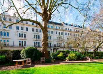 Thumbnail 1 bed flat for sale in G5, Clifford Court, Kensington Gardens Square, London