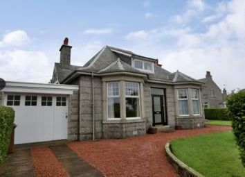 Thumbnail 4 bed detached house to rent in Norfolk Road, Aberdeen