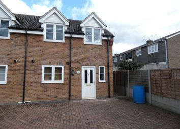 3 bed property to rent in Icknield Way, Thetford IP24
