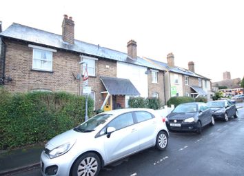 Thumbnail 2 bed property to rent in Ludlow Road, Guildford