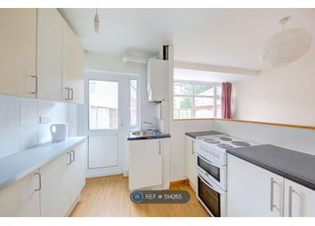 Thumbnail 4 bed terraced house to rent in The Bittoms, Central Kingston