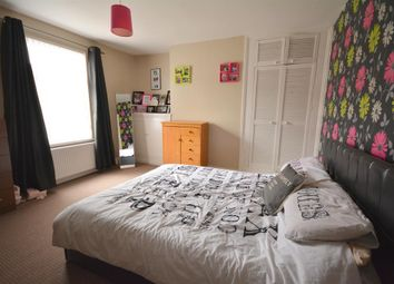 Thumbnail 2 bed terraced house for sale in Victoria Street, Shildon