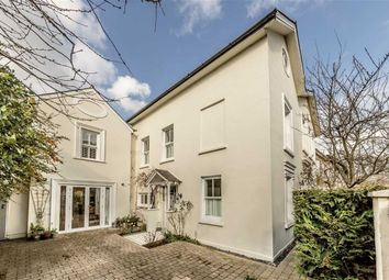 Thumbnail 4 bed property for sale in Thames Reach, Lower Teddington Road, Kingston Upon Thames