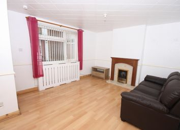 Thumbnail 2 bed terraced house for sale in Limedane, Hull