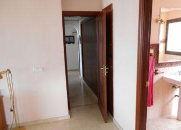 Thumbnail 2 bed apartment for sale in Penthouse, Rincon De Loix, Benidorm