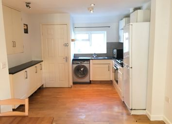 Thumbnail 2 bed flat to rent in 11 Grove Hill Road, London