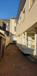 Thumbnail 1 bedroom flat to rent in Main Street, Pembroke