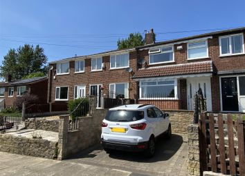 3 bed mews house for sale in Yew Tree Lane, Dukinfield SK16