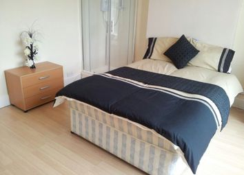 Thumbnail Room to rent in Sandford Road, Birmingham, West Midlands