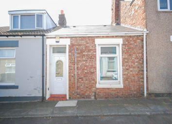 Thumbnail 2 bed cottage for sale in Dalton Place, St. Marks Road, Sunderland