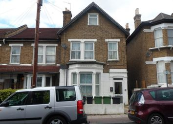 Thumbnail 3 bed flat for sale in George Lane, Lewisham, London