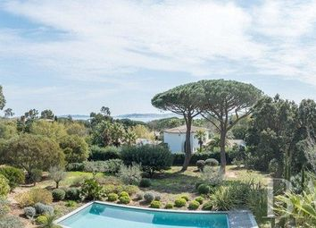 4 bed property for sale in Grimaud, 83310, France
