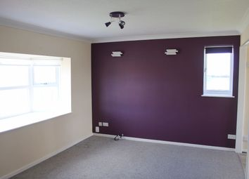 Thumbnail 1 bed flat to rent in Jacques Court, The Headland, Hartlepool