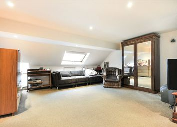 Thumbnail 5 bedroom semi-detached house for sale in Langdon Road, Bromley, Kent