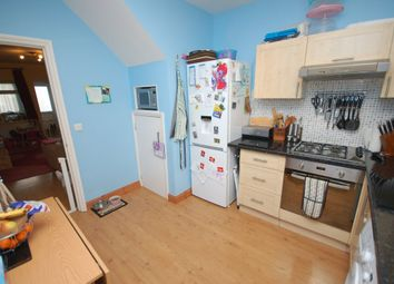 Thumbnail 2 bedroom terraced house for sale in Two Mile Hill Road, Kingswood, Bristol