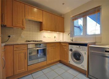 Thumbnail 3 bed end terrace house to rent in Poppy Close, Northolt, Middlesex