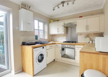2 bed terraced house for sale in Blossom Grove, Hull, East Yorkshire HU8