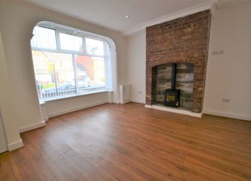 3 bed terraced house for sale in Moss Lane, Worsley, Manchester M28