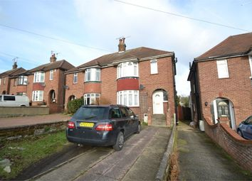 Thumbnail 4 bedroom semi-detached house to rent in St Andrews Avenue, Colchester, Essex