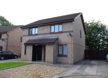 Thumbnail 2 bed semi-detached house for sale in Redwood Drive, Stanwix, Carlisle