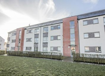 Thumbnail 2 bed flat for sale in 84 Glendevon Drive, Stirling