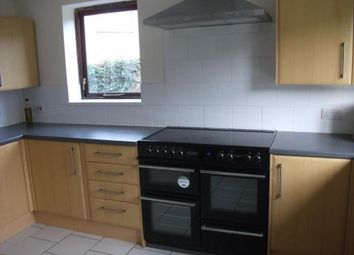 Room to rent in Church Street, Oakengates, Telford TF2
