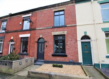 2 bed terraced house for sale in Belbeck Street, Bury BL8